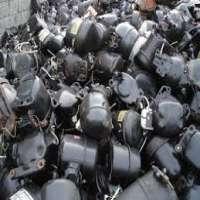 Compressor Scrap Manufacturers