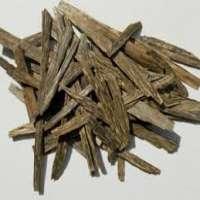 Agarwood Chip Manufacturers