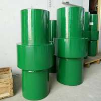 Monolithic Insulating Joint Manufacturers