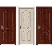 Plywood Door Manufacturers