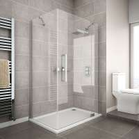 Frameless Shower Enclosure Manufacturers