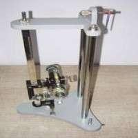 Cathetometer Manufacturers