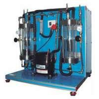 工程训练设备 制造商