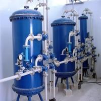 DM水厂 制造商