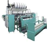 Quilting Embroidery Machine Manufacturers