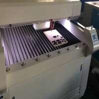MDF Laser Cutting Machine Manufacturers