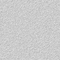 Cotton Wall Texture Manufacturers