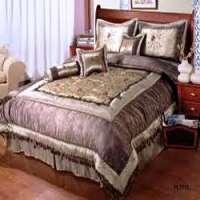 Silk Furnishings Manufacturers