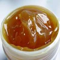 Automotive Grease Manufacturers