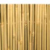 Bamboo Manufacturers