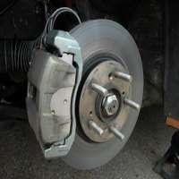 Brake System Part Manufacturers