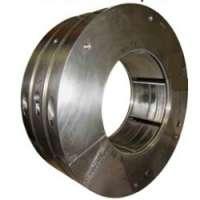 Babbitt Bearings Manufacturers