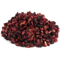 Dry Pomegranate Manufacturers