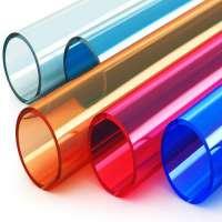 塑料管 制造商