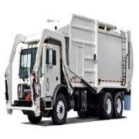 垃圾车 制造商
