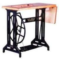 Sewing Machine Stands Manufacturers