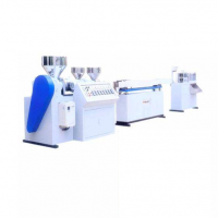 PP Straw Making Machine Manufacturers