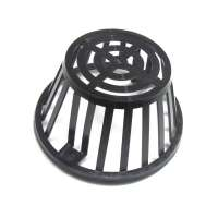 Drainage Cover Manufacturers