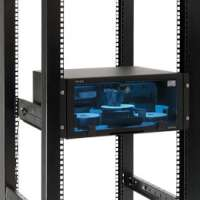 Rack Mount Manufacturers