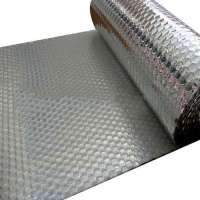 Roof Heat Insulation Materials Manufacturers