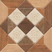 Designer Floor Tile Manufacturers