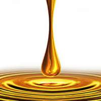 Oil Lubricants Manufacturers