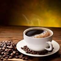 Ganoderma Coffee Manufacturers