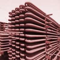 Economiser Coils Manufacturers