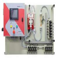 Chemical Dispensers Manufacturers