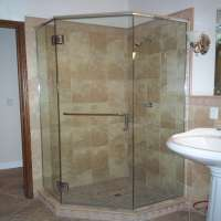 Shower Door Enclosure Manufacturers