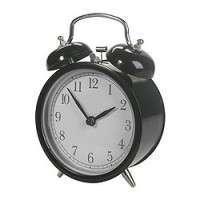Alarm Clocks Manufacturers