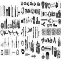 建筑备件 制造商