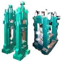 Hot Rolling Mill Stand Manufacturers