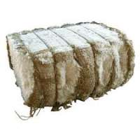 Cotton Bale Manufacturers
