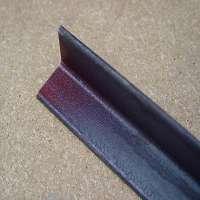 热轧钢角钢 制造商