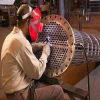 换热器维修 制造商