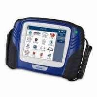 Automotive Diagnostic Equipment Manufacturers