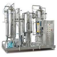 Carbonator Manufacturers