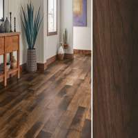 Walnut Flooring Manufacturers