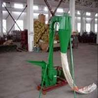 Maize Mill Manufacturers