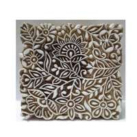 木制纺织印刷块 制造商
