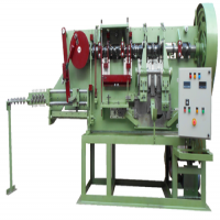 Bucket Handle Making Machine Manufacturers