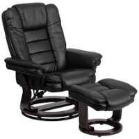 皮革躺椅 制造商
