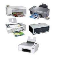 计算机打印机 制造商