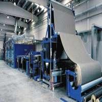 纺织整理机 制造商