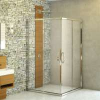 Glass Shower Cubicles Importers