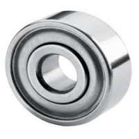 Stainless Steel Bearings Manufacturers