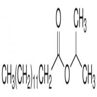 异丙基肉豆蔻酸酯 制造商