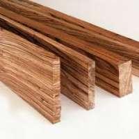 Hardwood Lumber Manufacturers