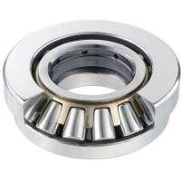 Spherical Roller Thrust Bearing Manufacturers